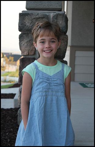 Jenna 3rd Grade (1)