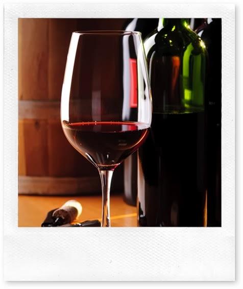 wine-38280