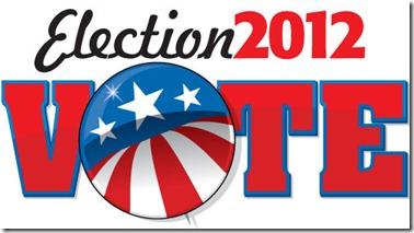 Election-2012-VOTE