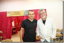 Festival Amar Amado 10-08-2012 - Foto Anabel Mascarenhas 339