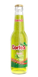 cortes_lemon