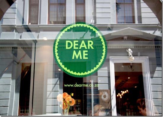 Dear-Me-Brasserie-Deli-brand-identity-Daniel-Ting-Chong-33