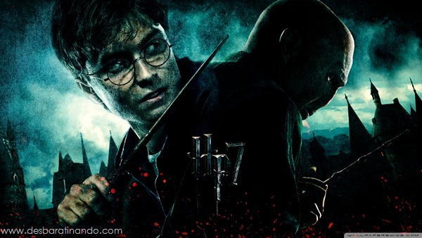 harry-potter-and-the-deathly-hallows-wallpapers-desbaratinando-reliqueas-da-morte (23)