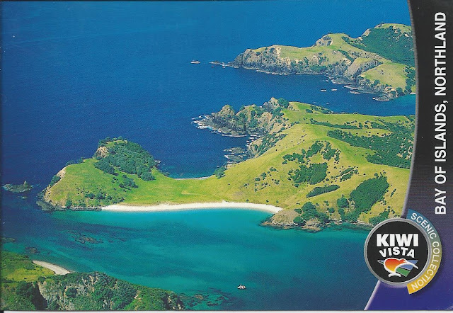 bay-of-islands-new-zeland-postcard-postcrossing.jpg