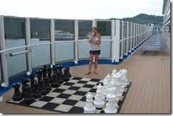 cruise 073