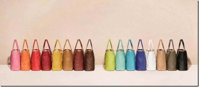 Longchamp_LM_Cuir_Colorama1
