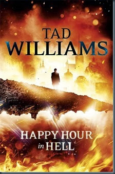 WilliamsT-HappyHourInHell