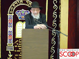 Internet Asifa in Monsey (Bambi Images) - P1070469.JPG