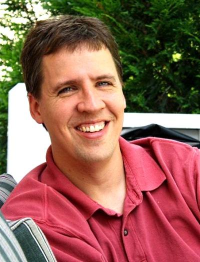 Jeff Kinney ebooklivro.blogspot.com