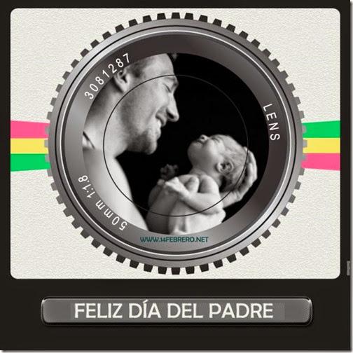 dia del padre 12 1