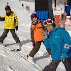 スキー0825.jpg