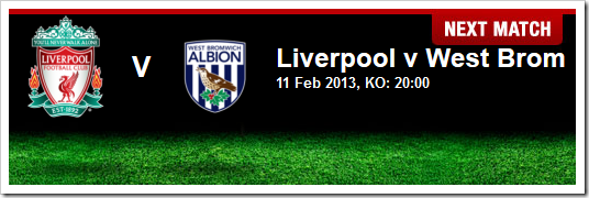 west-brom-home