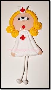 enfermera (21)