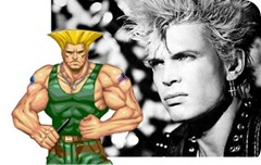 billy-guile-ydol-street