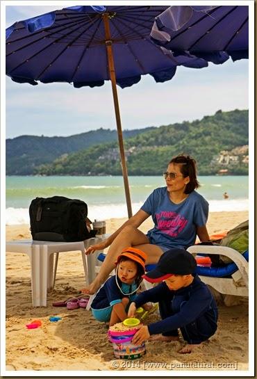 Phuket 2014-05083-Edit