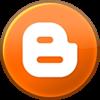 Blogger[3]