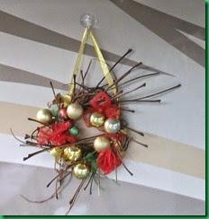 a-wreath