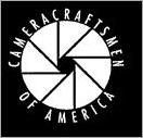 CAmera Craftsman