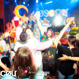 2014-03-08-Post-Carnaval-torello-moscou-332