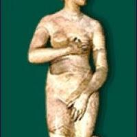 32.-Venus de Mediccis. Atenas