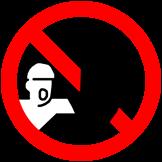 stop_no_entry-718731