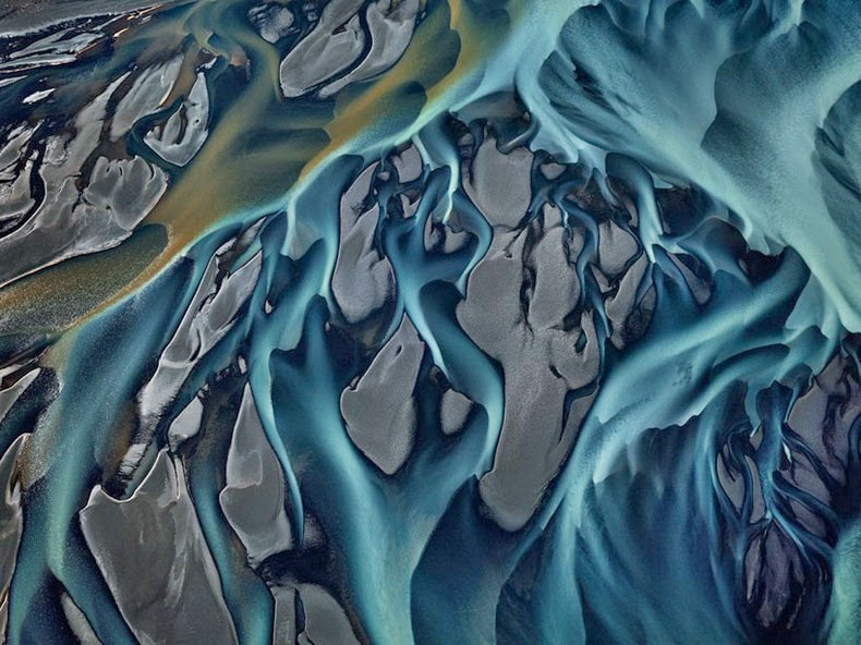 ed-burtynsky-water-19