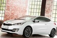 2013-Kia-Pro-Ceed-19