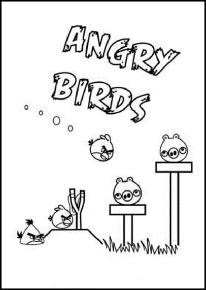 angrybirds0014