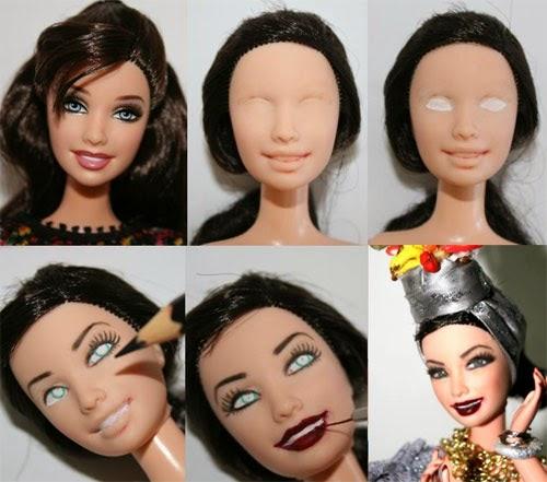 customizacao-bonecas.jpg