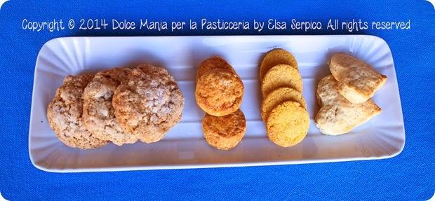 Biscotti-senza-burro-e-uova-2