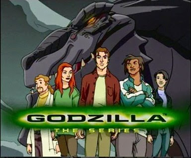 Godzilla_The_Series