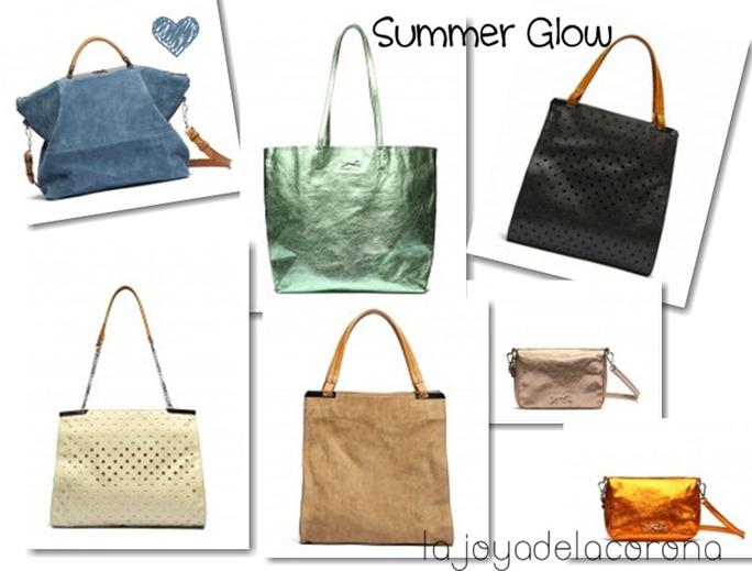 Summer Glow1