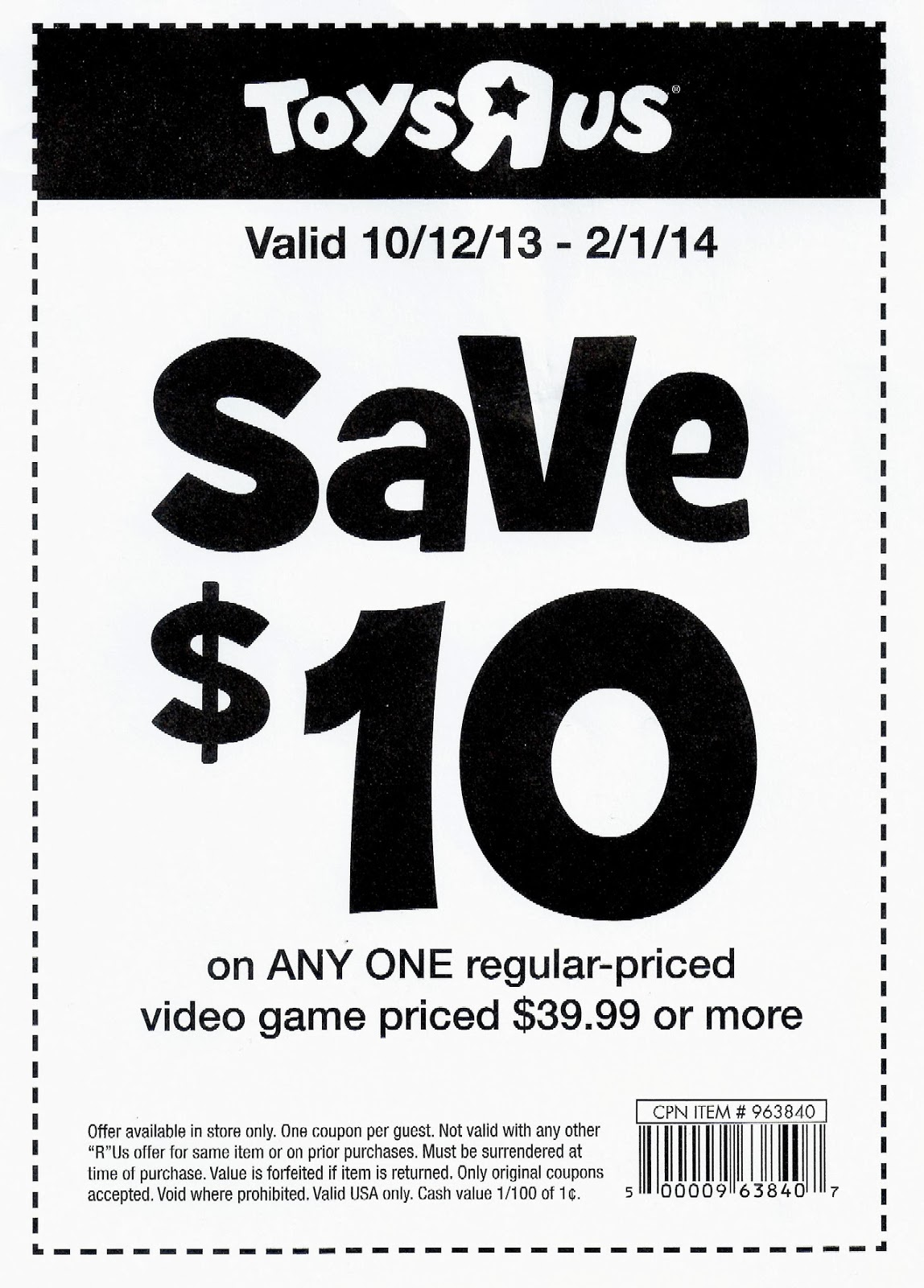 Pokemon x and y boutique coupon