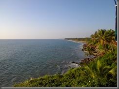 Varkala Beach 3
