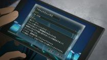 [WhyNot] Robotics;Notes - 01 [BF2A6213].mkv_snapshot_05.53_[2012.10.13_11.27.24]
