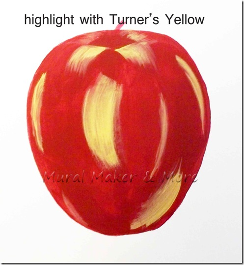 apple-painting-tutorial-1b