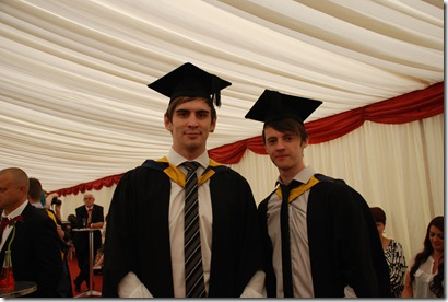graduation2 023