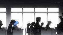 [UTW-Mazui]_Little_Busters!_-_14_[720p][5F82E334].mkv_snapshot_14.17_[2013.01.14_18.02.55]