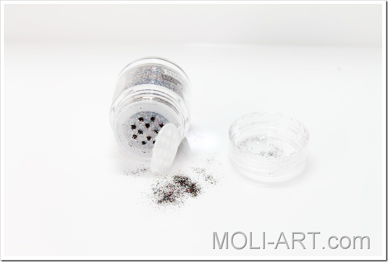 pigmento-essence-broadway-starlet