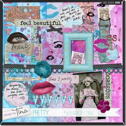 Design by Tina_Pretty_prev