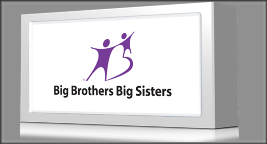 Big-Brothers-Big-Sisters-Top-Image-FINAL-1_00000