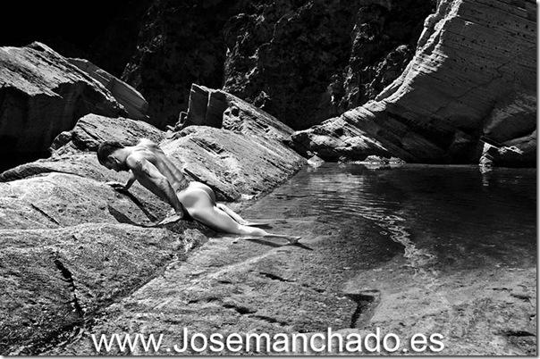 Jose Manchado (29)