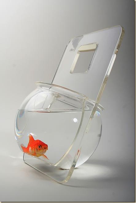 Aquariums créatifs et insolites-017