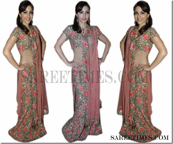 Soha_Ali_Khan_Designer_Saree