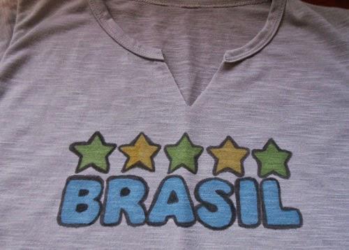 diy-customizando-camiseta-brasil-acrilpen-10.jpg