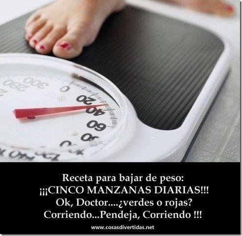 perder peso 3 1