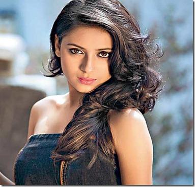 Pratyusha-Banerjee (1)
