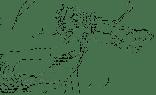 白井黒子 (とある科学の超電磁砲)