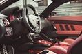 Alfa-Romeo-Disco-Volante-28