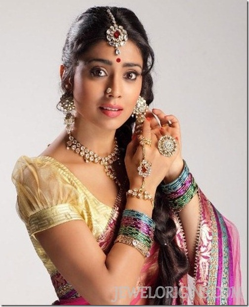 Shriya_Designer_Jewellery
